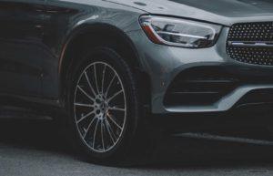 Mita autokaupan lakiapu maksaa