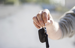 autokaupan purku autoriita lakimies