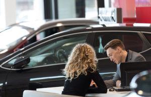 Autokaupan tarjoama lisäturva ja kuluttajansuojalaki