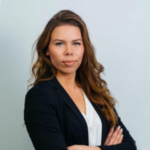 Elina Virtasaari